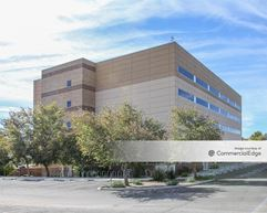 Carondelet St. Joseph's Hospital - Medical Plaza II - Tucson