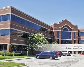 Mendota Office Center III