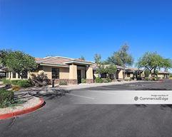 Baywood Medical Center - Mesa