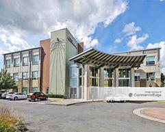 Auburn Regional Medical Plaza - Auburn