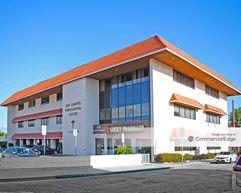 San Gabriel Professional Center - San Gabriel