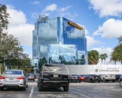 6245 North Federal Hwy - Fort Lauderdale