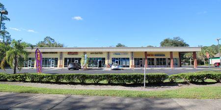 Julington Village - Jacksonville