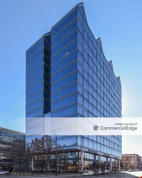 1200 Landmark Center