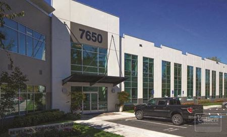 For Sublease > Beveland Corporate Center - Tigard