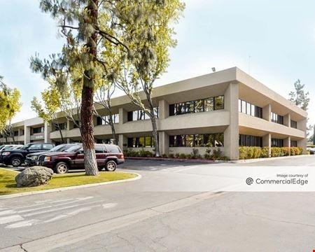 200 New Stine Road - Bakersfield