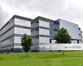 Southcreek Office Park - Building XVIII