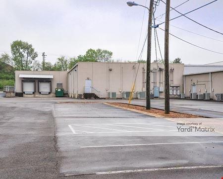 Two Rivers Corporate Centre - Nashville