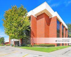 3720 East 31st Street - Tulsa