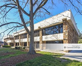 Green Hills Office