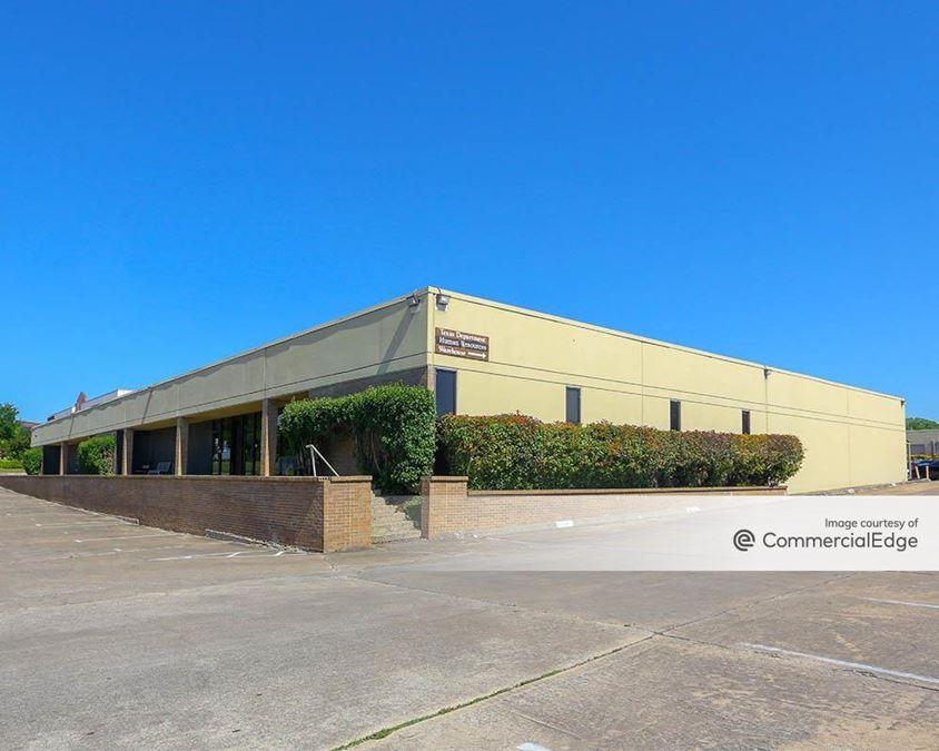 La Costa Business Center