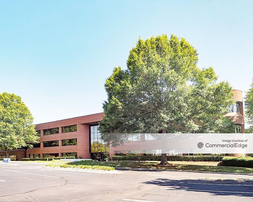 Carmel Executive Park 6