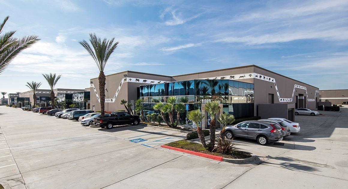 Safari Business Center