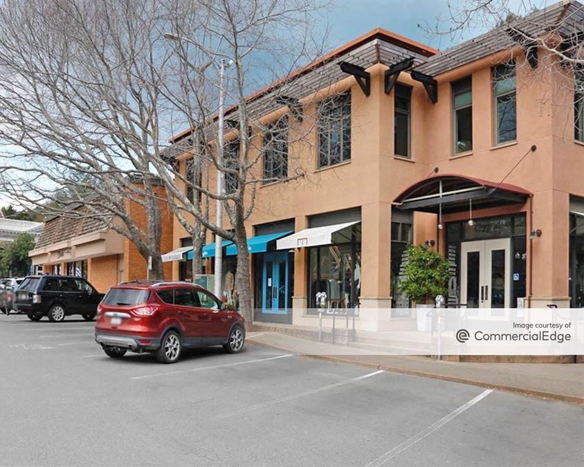 35-81 Throckmorton Avenue