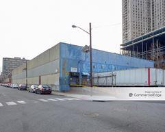 940 Monroe Street - Hoboken