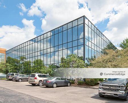 841 Corporate Drive - Lexington