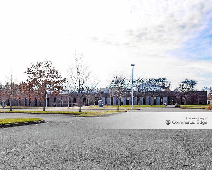 NEET Center
