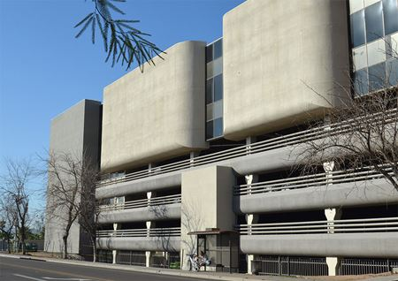 Edwards Medical Plaza - Phoenix