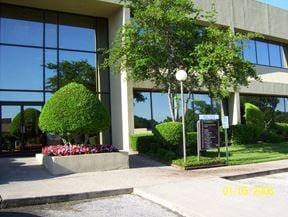 Forest Ridge Business Park - Bedford