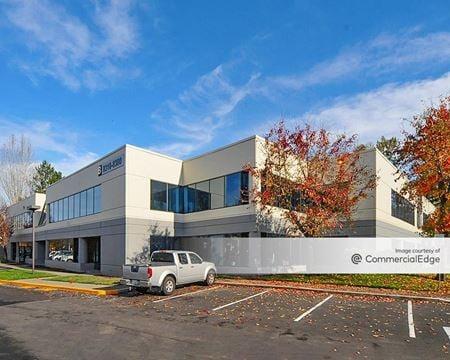 Westpark Business Park - Buildings A, B & C - Redmond