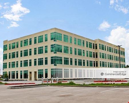 Pearland Medical Plaza II - Pearland