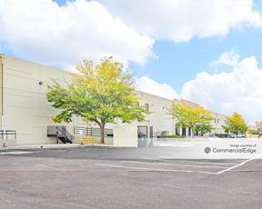 Easter Business Center