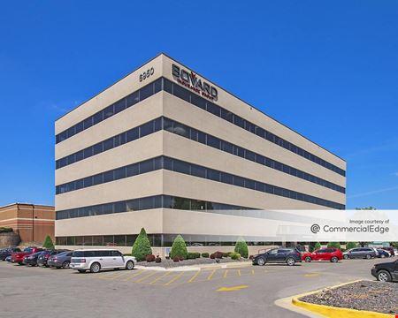 Skillpath Office Park II - Mission
