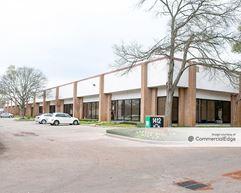 Northgreen Business Park - Houston