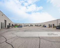 Silver Bell Business Center - Eagan