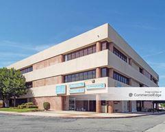 San Gabriel Valley Surgical Center - West Covina