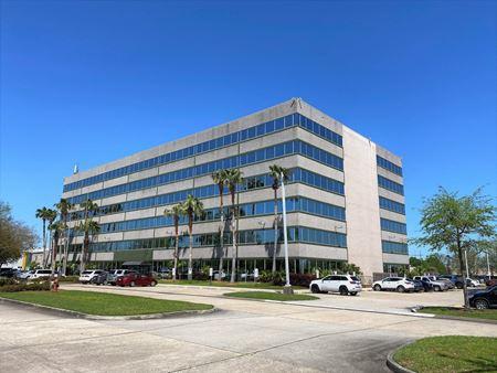 Oakwood Corporate Center - Gretna
