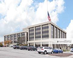 Metropolitan Business Center - Omaha