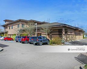 Oregon Urology Institute
