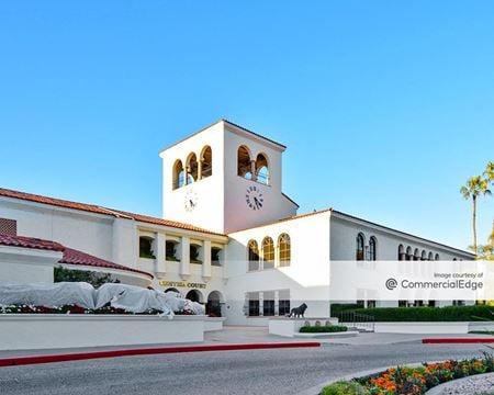 Forever Corporate Plaza - Scottsdale