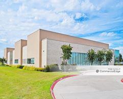 Warren Clinic - Bixby/South Tulsa - Tulsa