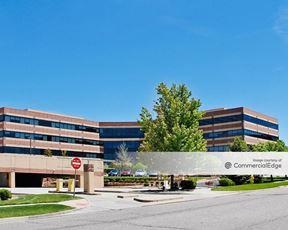Panorama Corporate Center VIII