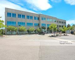 Belleview Corporate Plaza I - Denver