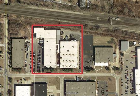 US Farathane Corporation - Port Huron