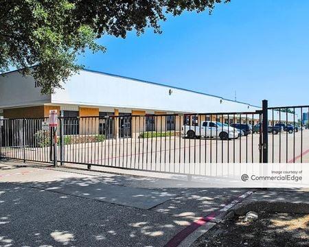 Switzer Business Park - Dallas