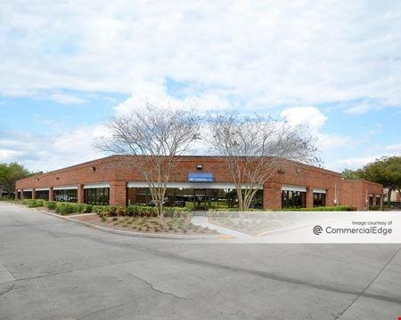Meridian 589 - 5425, 5429, 5431 & 5439 Beaumont Center Blvd - Tampa