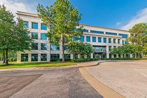 Lenox Park - Building A - Memphis