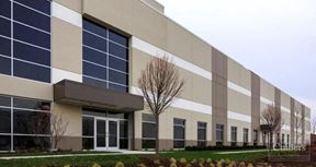 37,728; 50,108; or 87,836 SF Available for Lease in Elk Grove