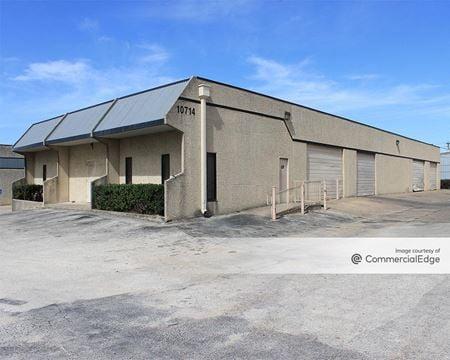 10710-10720 North Lamar Blvd - Austin