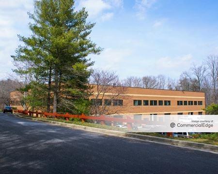 Annapolis Business Center - 2001-2003 Commerce Park Drive - Annapolis