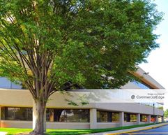 The Tice Building - Woodcliff Lake