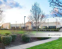4040 Fairview Industrial Drive SE - Salem