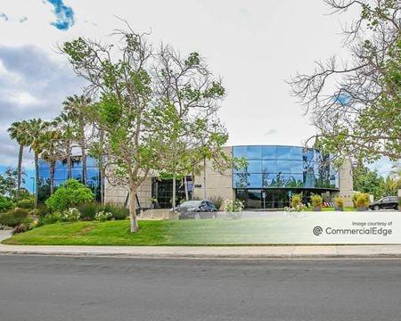5960 Cornerstone Ct. W. - San Diego