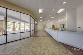 Ocean East Medical Center For Lease
