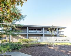 Paradise Point Executive Center - Corte Madera