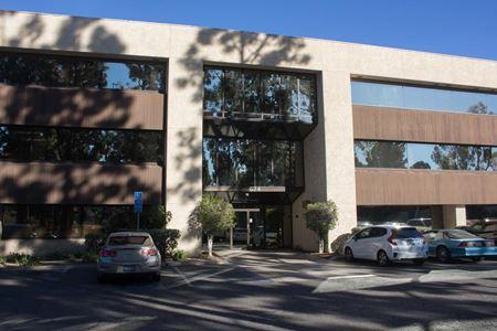 674 County Square Dr #202 - Ventura